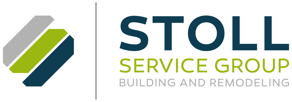stoll-service-group-logo-colour